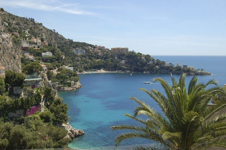 Boat Rental Eze, Yacht Charter - The Bay of Eze | Rent A Boat
