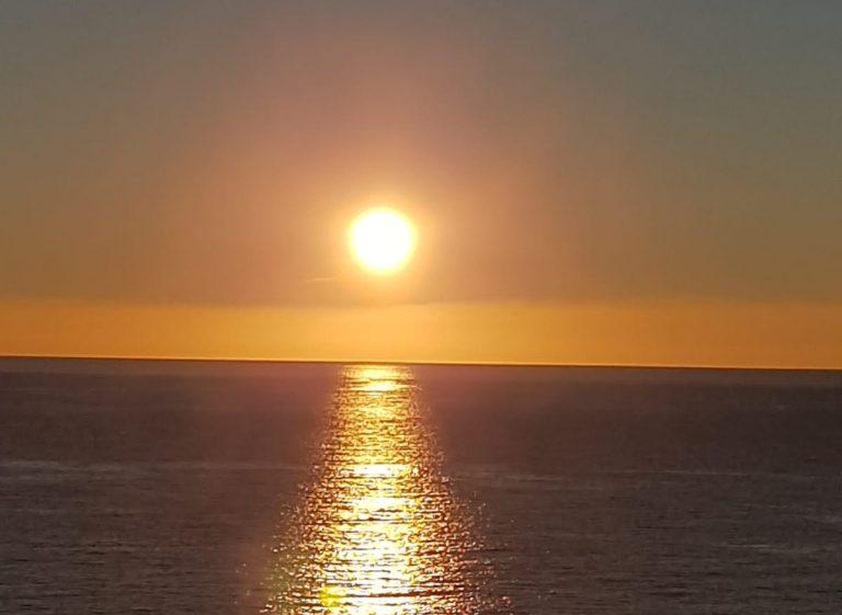 Best Romantic & Honeymoon Sailing Yacht Charter   Rent A Boat