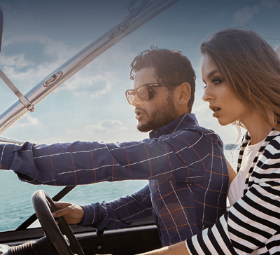 Holiday Bookings - Yacht Charter & Boat Rental France | Rent A Boat