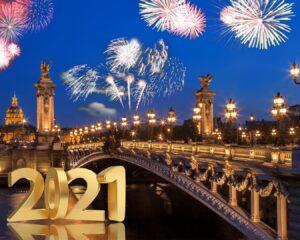 Monaco Festivals 2021