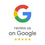 Leave Rent a Boat by Hour a Review on Google